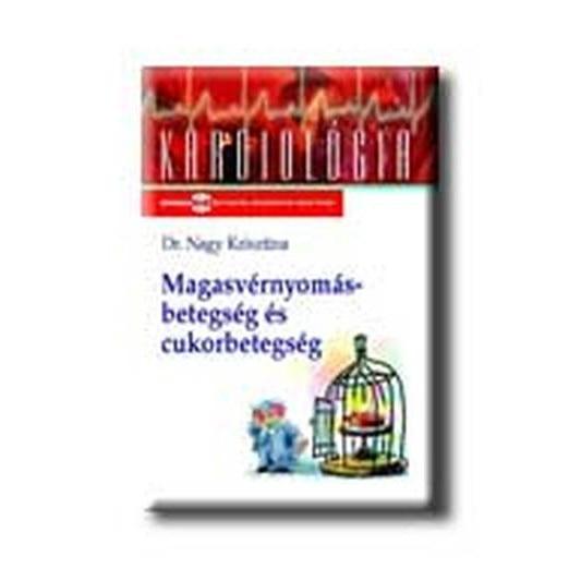 magas vérnyomás kezelése cukorbetegség népi gyógymódjaival)