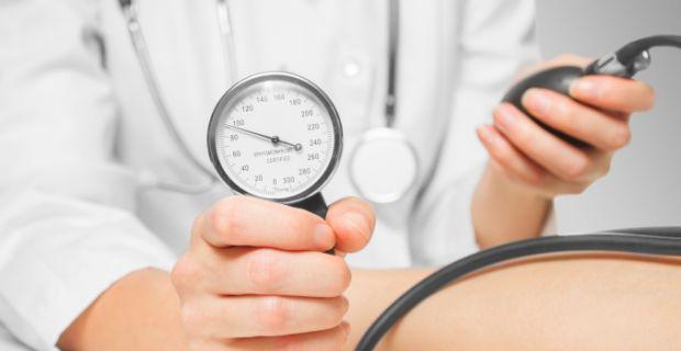 magas vérnyomás tesztek válaszokkal)