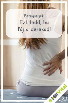 magas vérnyomás kezelés népi gyógymódokkal hogyan kell kezelni)