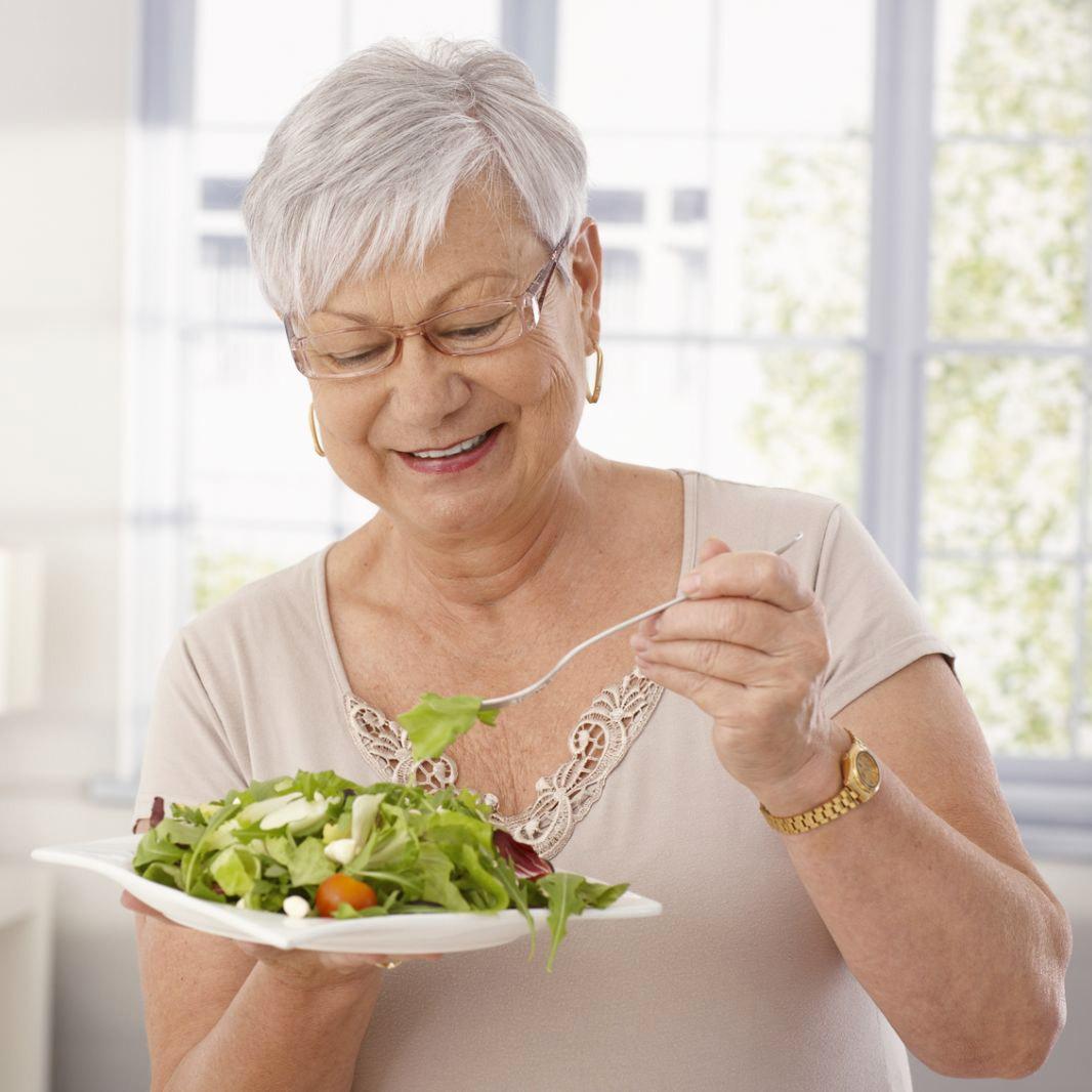 magas vérnyomás, amit lehet és mit nem lehet enni)