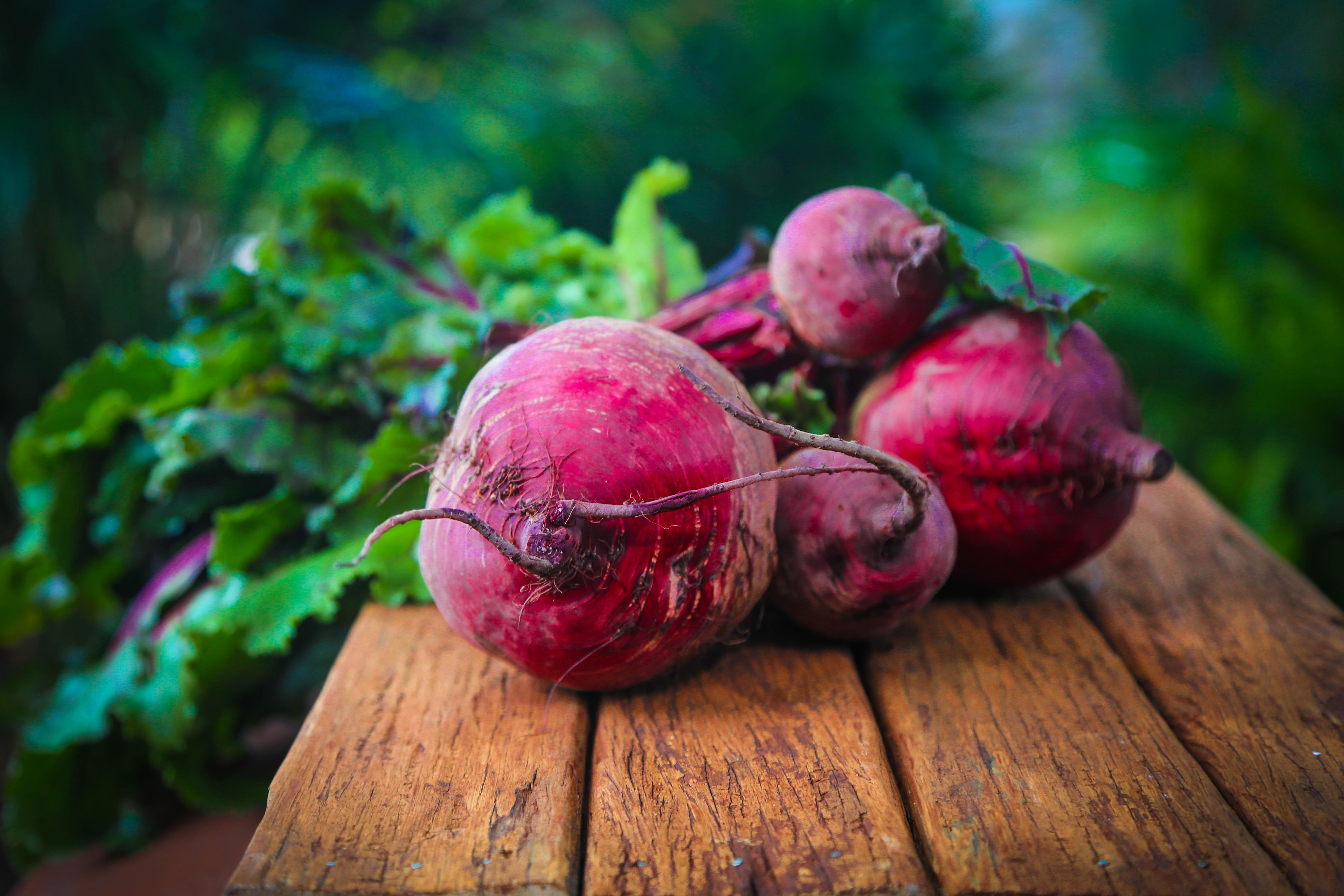 Magas vérnyomást csökkentő gyógynövényteák