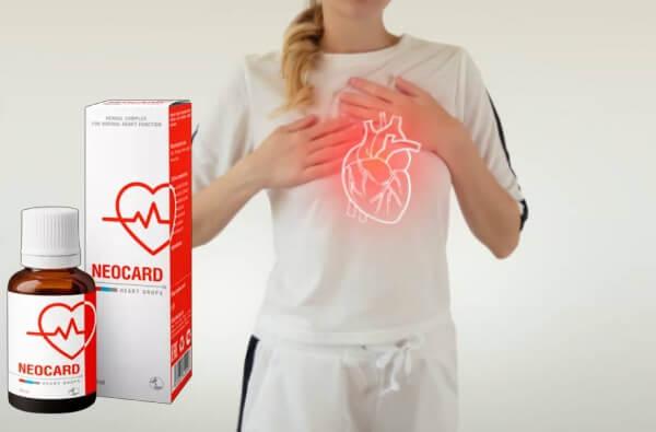 magas vérnyomás és szívbetegség gyakorlása)
