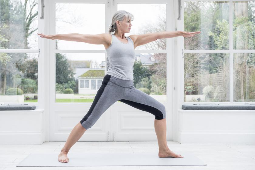 prednizolon magas vérnyomás esetén retard gyógyszerek magas vérnyomás ellen