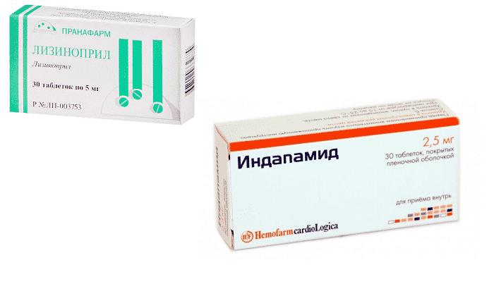 magas vérnyomás elleni gyógyszerek valzartán