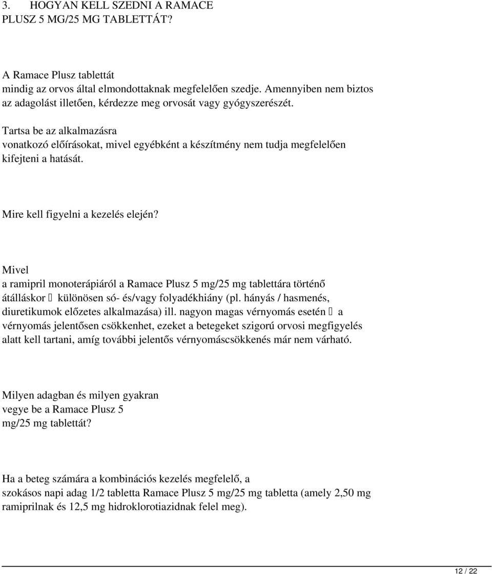 a legjobb gyógyszerek a magas vérnyomásért fórum gyógyszerek magas vérnyomás és szívritmuszavarok kezelésére