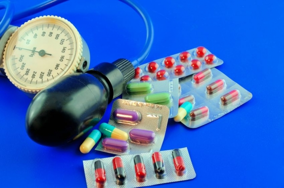 Sajtóközlemény - Tájékoztató a valsartan hatóanyagú vérnyomáscsökkentők ellátásával kapcsolatban