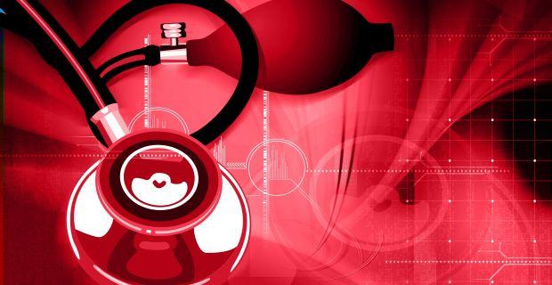 mérsékelt magas vérnyomás hogyan kell kezelni)