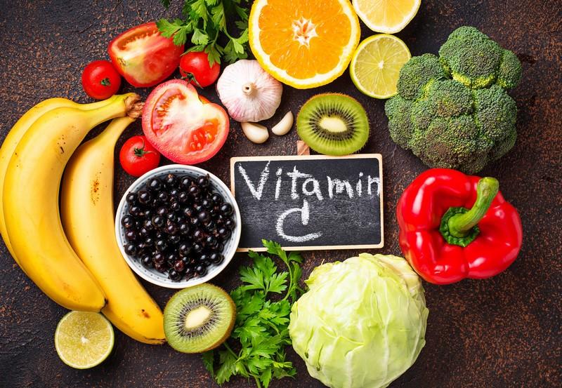 nélkülözhetetlen vitaminok a magas vérnyomáshoz