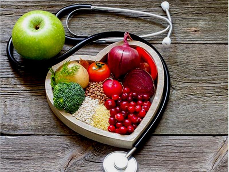 diéta magas vérnyomás és csökkentése érdekében megfelelő klíma a magas vérnyomás esetén