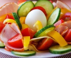 A köszvény és diétás kezelése