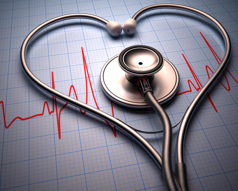 hogyan lehet javítani a vérkeringést a magas vérnyomásban
