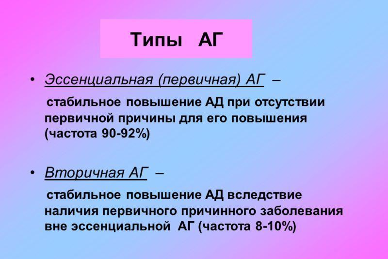 a magas vérnyomás elleni küzdelem módjai)