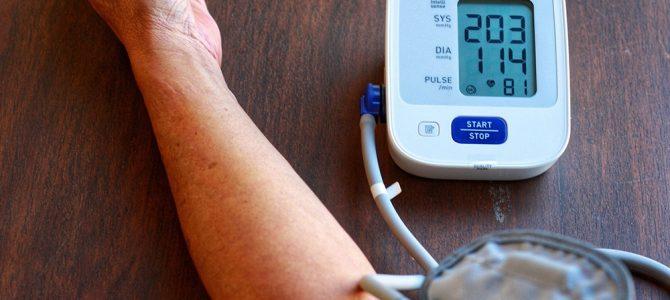 éljen sokáig magas vérnyomásban izom hipertónia mi ez