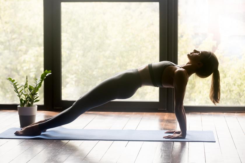 testgyakorlat a magas vérnyomásos fogyáshoz