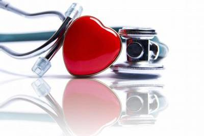 magas vérnyomás klinikák