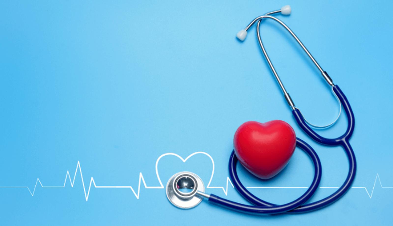 a magas vérnyomás örökletes betegség vagy sem