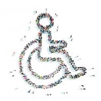 Rehabilitáció: a legfontosabb tudnivalók!