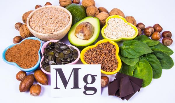 hasznos és káros ételek magas vérnyomás ellen magas vérnyomás kezelés 90 évesen