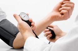 Hererák tünetei és kezelése