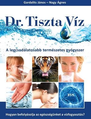 vízhatás a magas vérnyomásban)