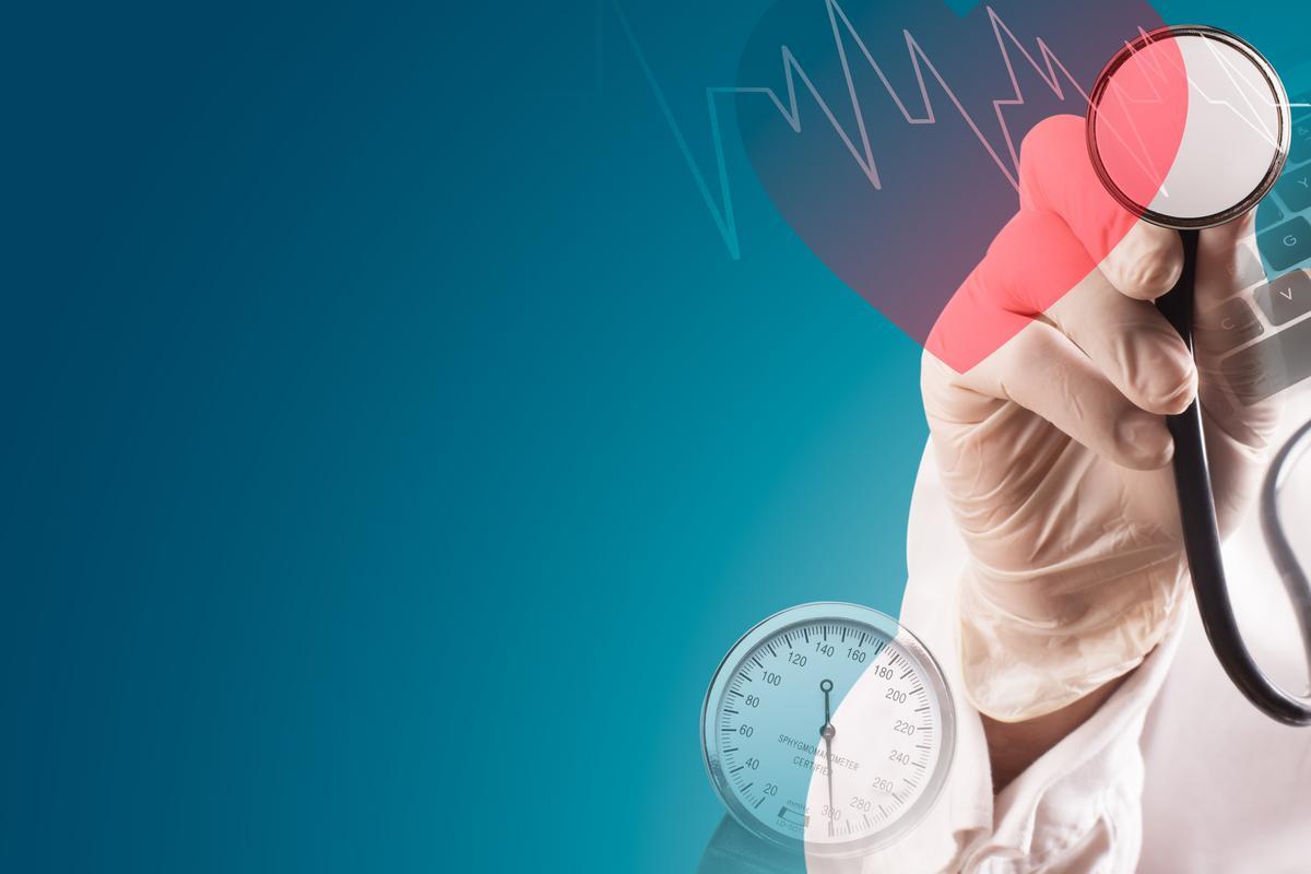 a magas vérnyomás kezelésére szolgáló gyógyszerek