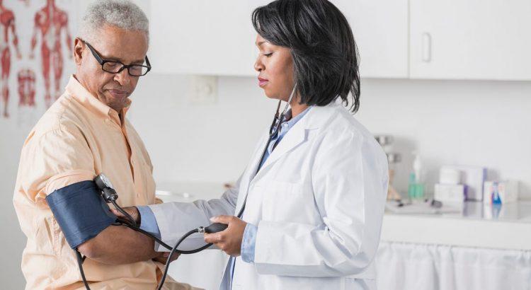 Ájurvéda a magas vérnyomás kezeléséről