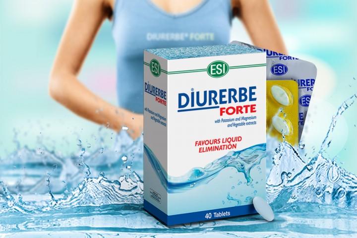 vizelethajtó termékek magas vérnyomás ellen)