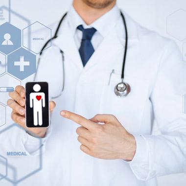 magas vérnyomás betegség gyakorlása magas vérnyomás 2 fokos kód a mikrobiológiához 10