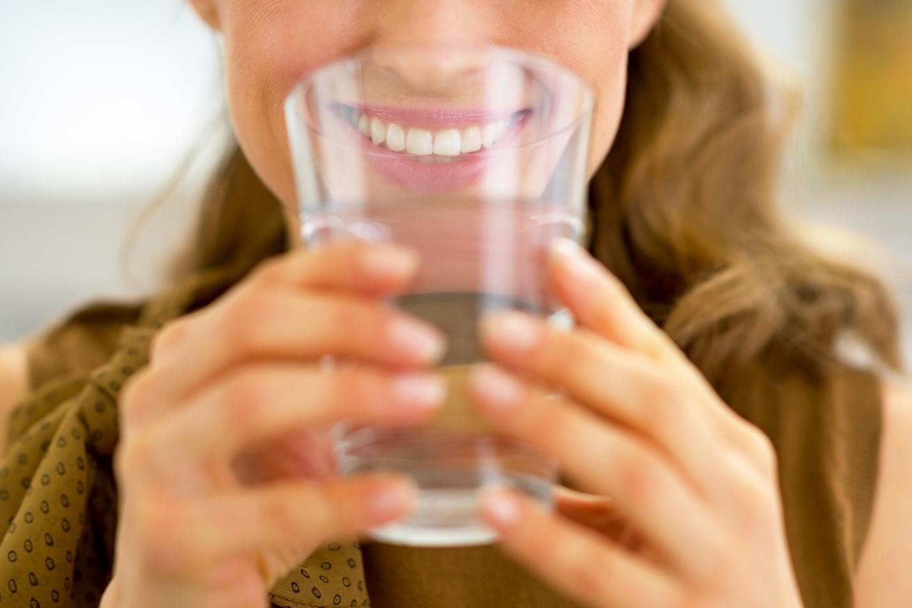 hideg vizet önthet hipertóniával