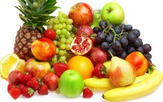 gyümölcs hasznos tulajdonságai magas vérnyomás esetén