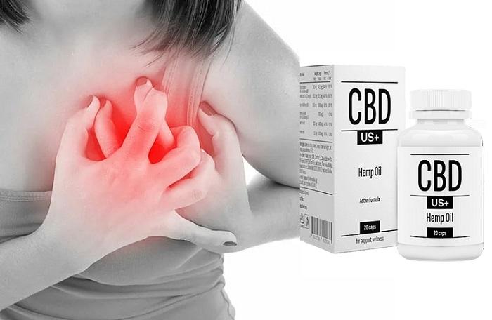 vélemények a magas vérnyomás kezelésére szolgáló gyógyszerekről vese tesztek magas vérnyomás ellen