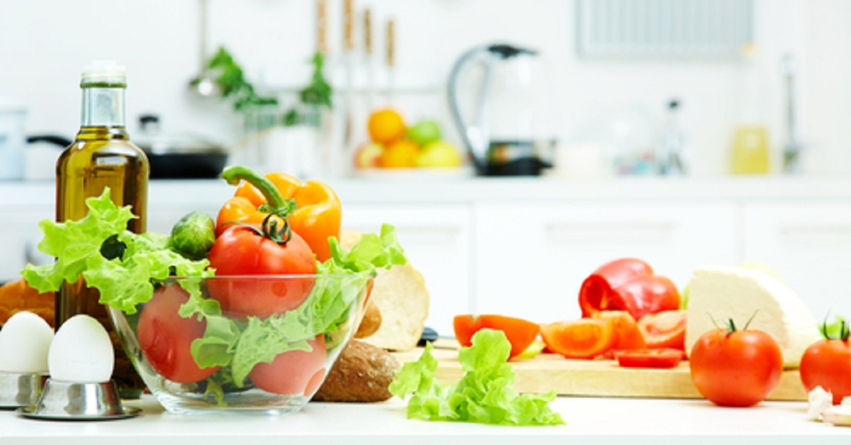 milyen ételeket szedjen magas vérnyomás esetén