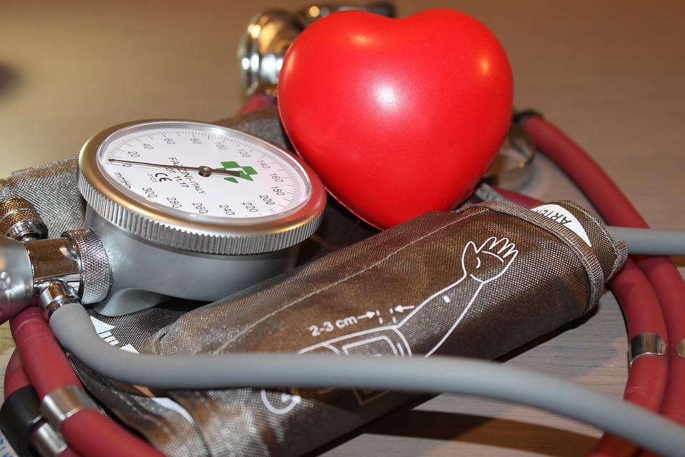 magas vérnyomás poszt
