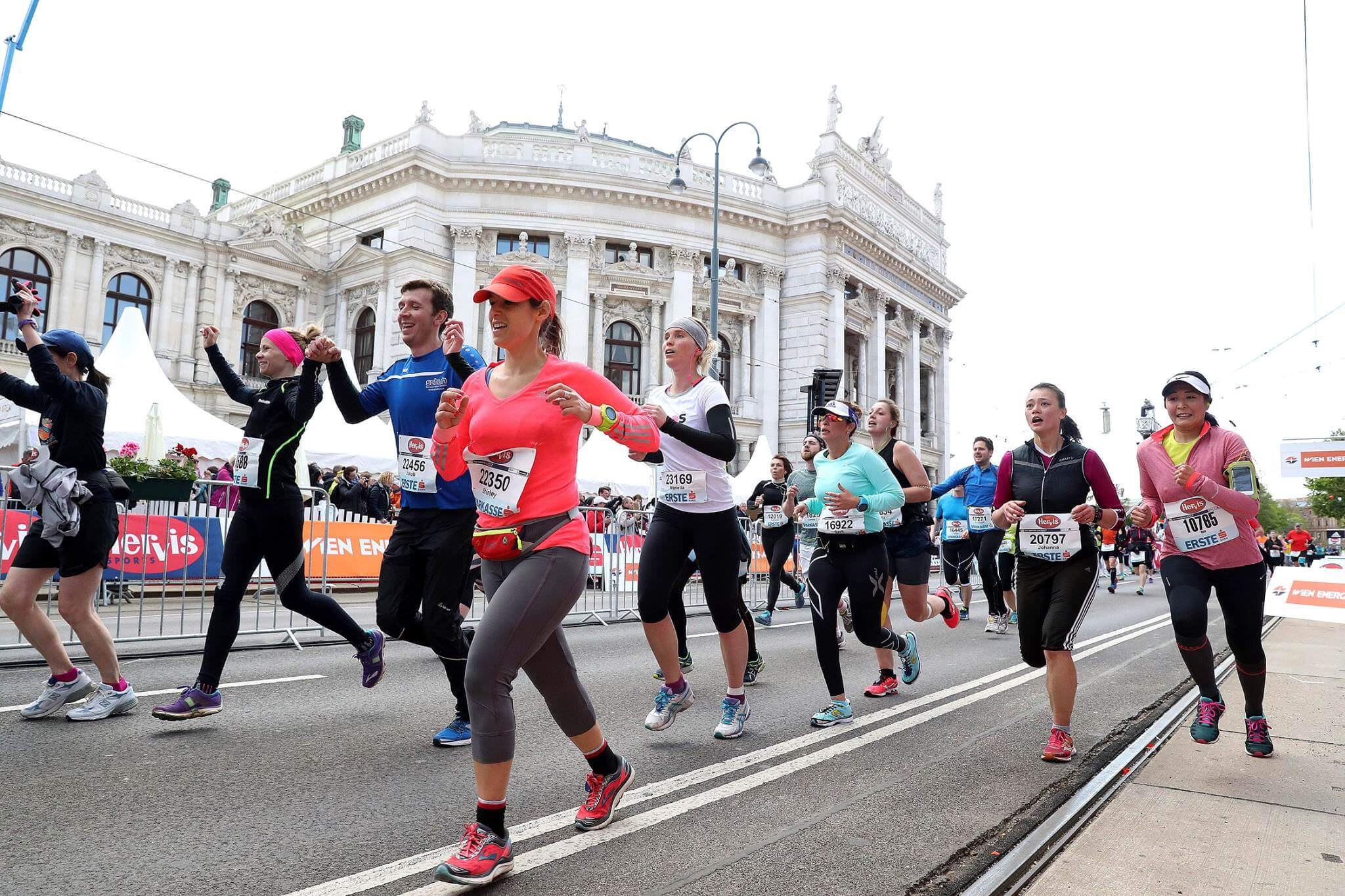 maraton és magas vérnyomás