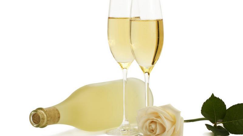 pezsgő és magas vérnyomás