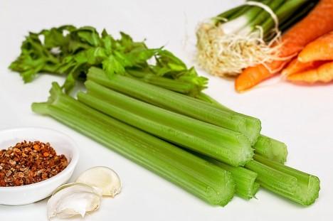 régi receptek a magas vérnyomás kezelésére