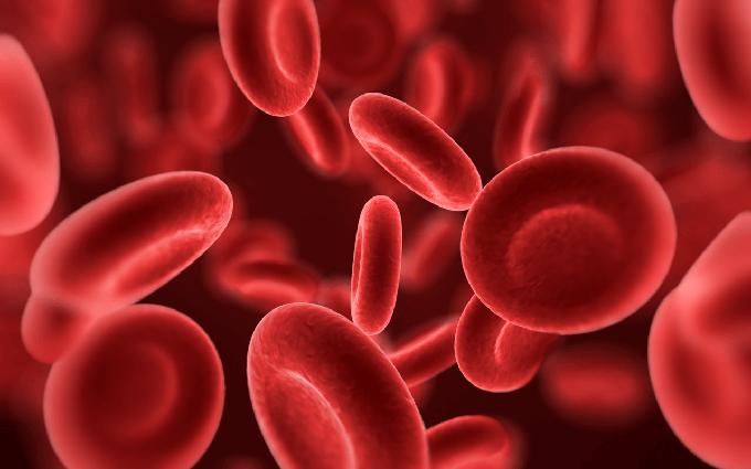 hogyan lehet segíteni a magas vérnyomásban enyhe magas vérnyomás jelei