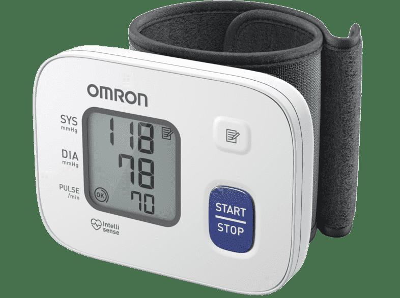 audio hangulat magas vérnyomás esetén
