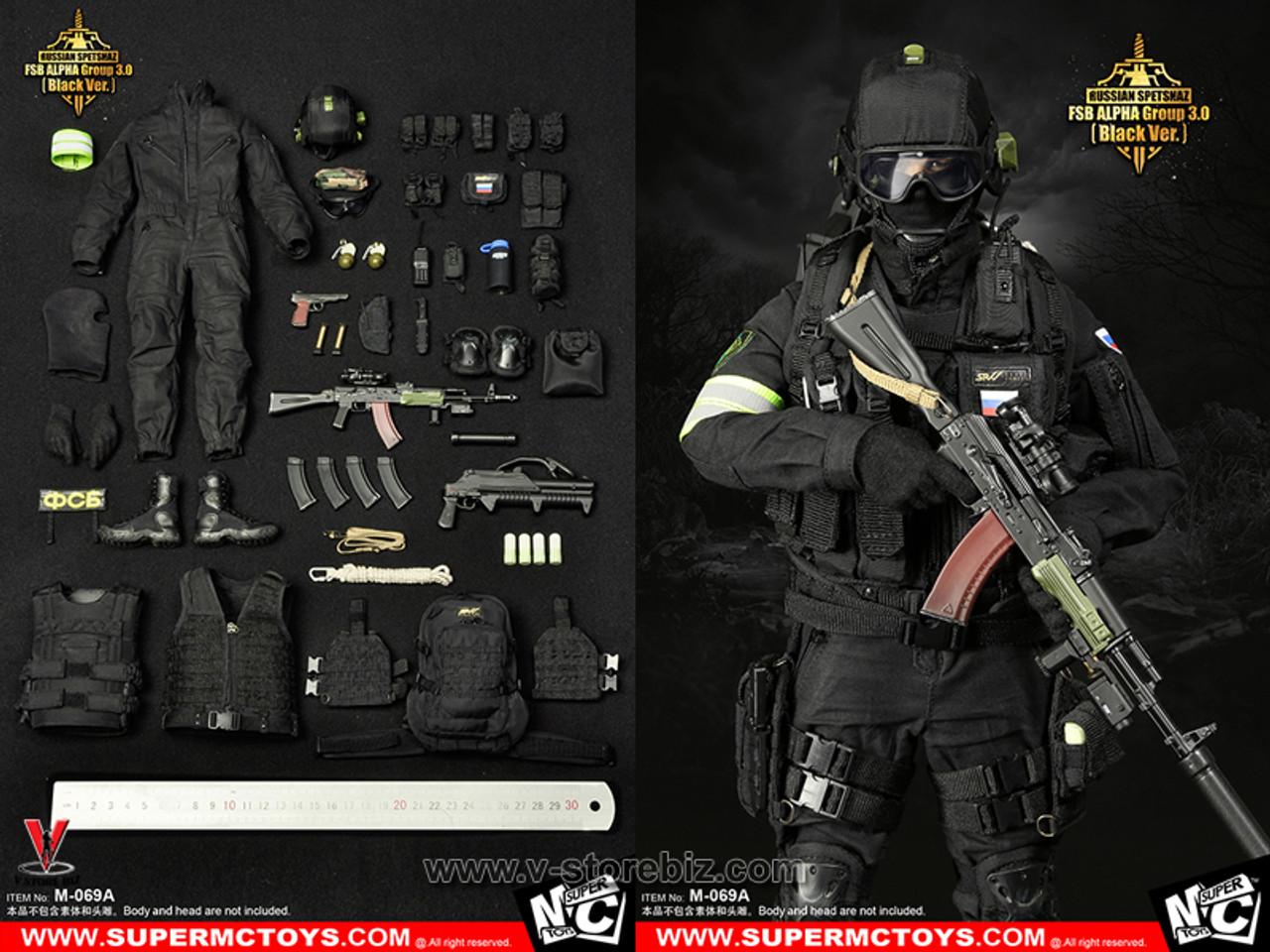 Magas vérnyomással viszik-e az FSB-be)