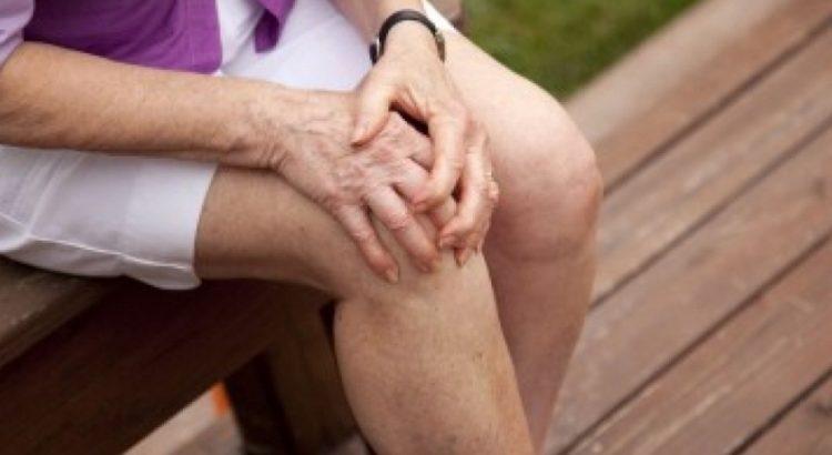 hogy hipertóniában fogyatékossá váljon hogyan lehet enyhíteni a fájdalmat magas vérnyomás esetén