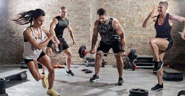 Sport fájdalom nélkül: miért fáj a fejfájás edzés után, és hogyan lehet ezt elkerülni? - Nyomás