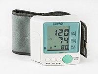 magas vérnyomáshoz társuló tüdőödéma