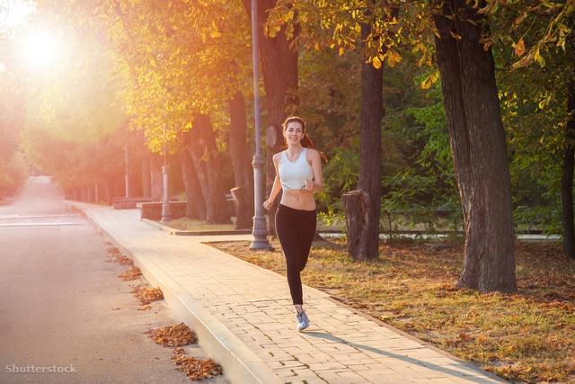 milyen sportokat végezhet a magas vérnyomás ellen