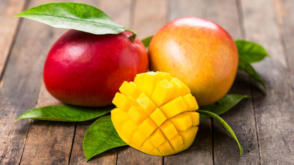 gyümölcslé, amely segíti a magas vérnyomást)