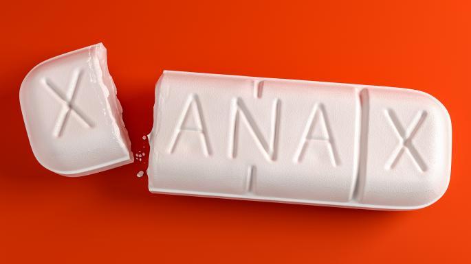 Gyógyszermérgezések: a fájdalomcsillapítóktól az altatókig - EgészségKalauz