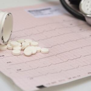 a legmagasabb vérnyomáscsökkentő gyógyszerek 2020)