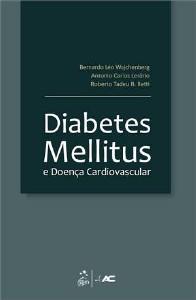 csináljon fogyatékosságot magas vérnyomásban és diabetes mellitusban célszervek magas vérnyomás agy