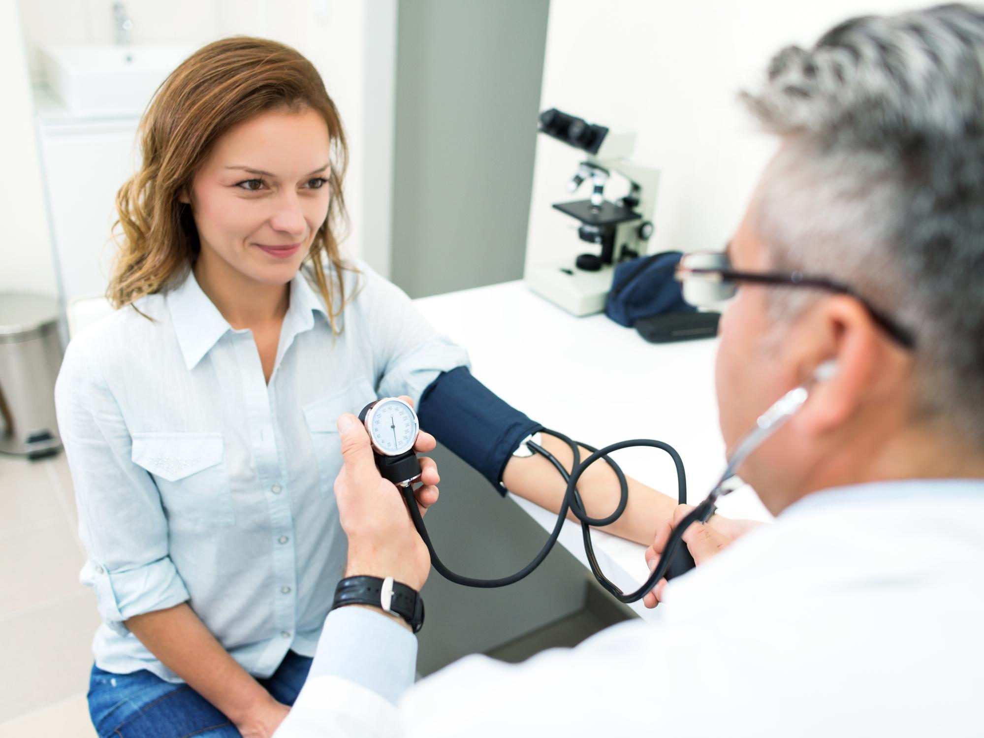 mordovnik magas vérnyomás esetén