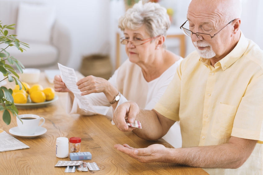 NEBILET 5 mg tabletta