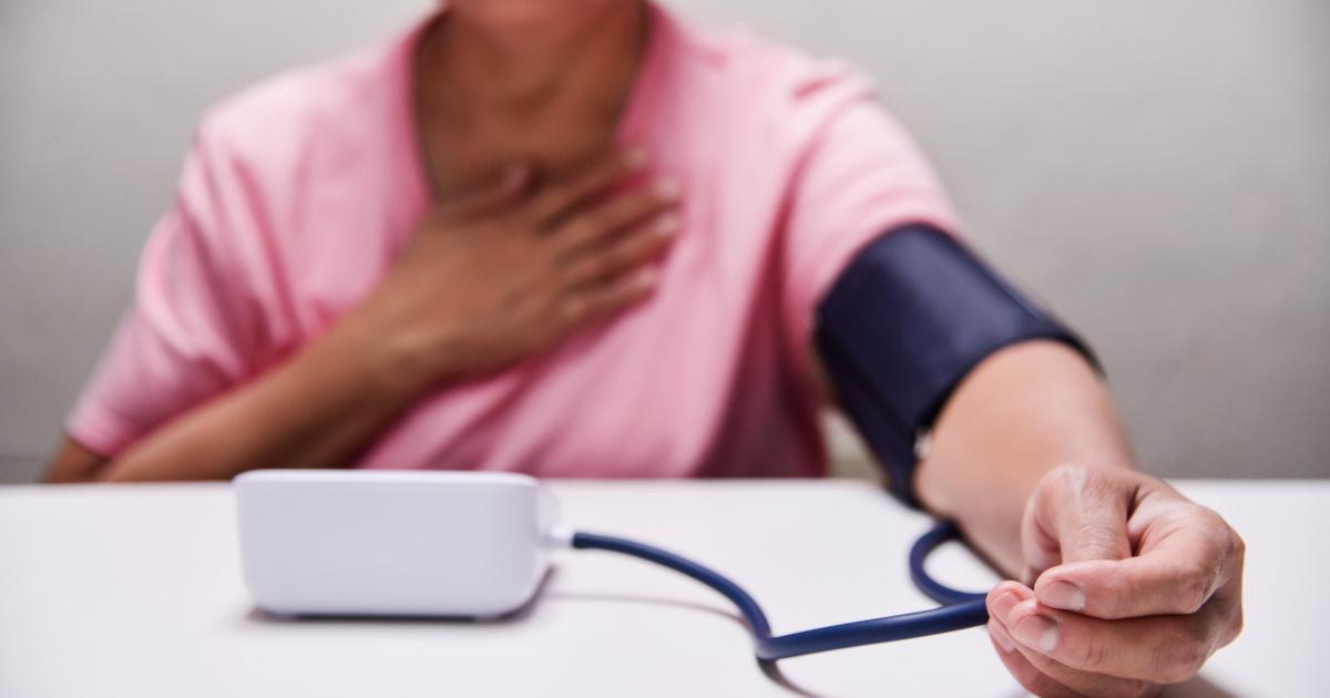 aforizmák a magas vérnyomásról ncd hipertóniás típusú és magas vérnyomás esetén